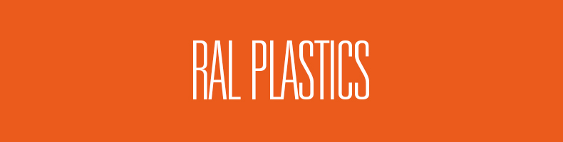 RAL Plastics