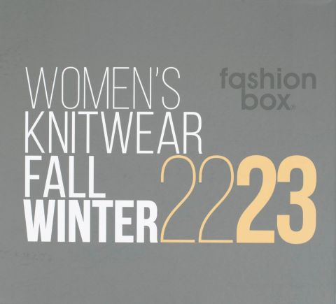 Fashion Box AW 22/23