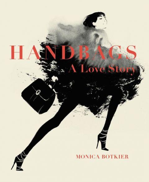 Handbags – A Love Story