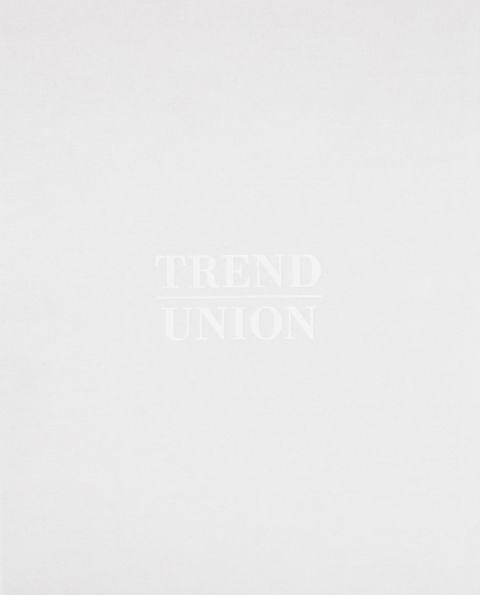 Trend Union The Future Of Luxury 2025