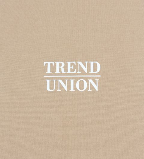 Trend Union Trends & Textiles - GENDERING SS 23