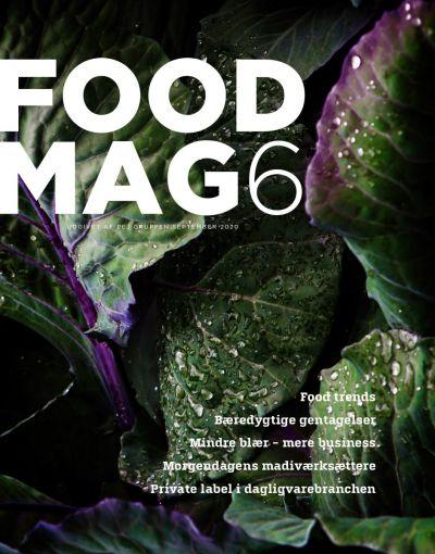 Food Mag 6