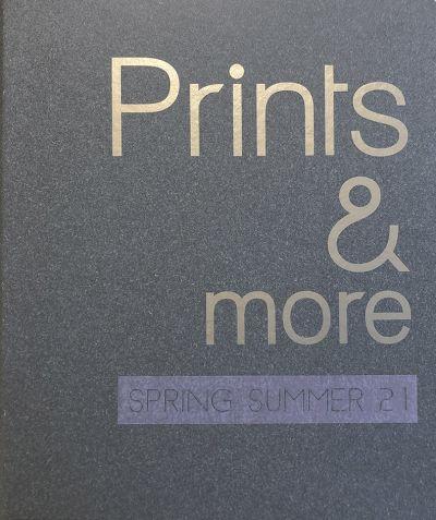 Prints & More SS 21