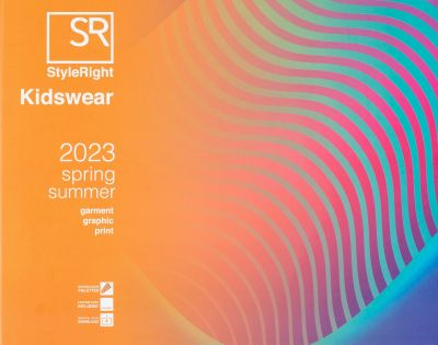 Style Right Kidswear SS 23