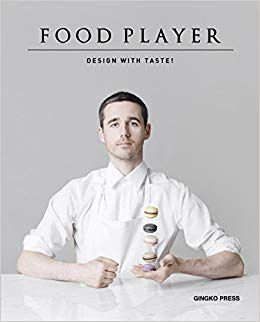 Food Player - Design with taste