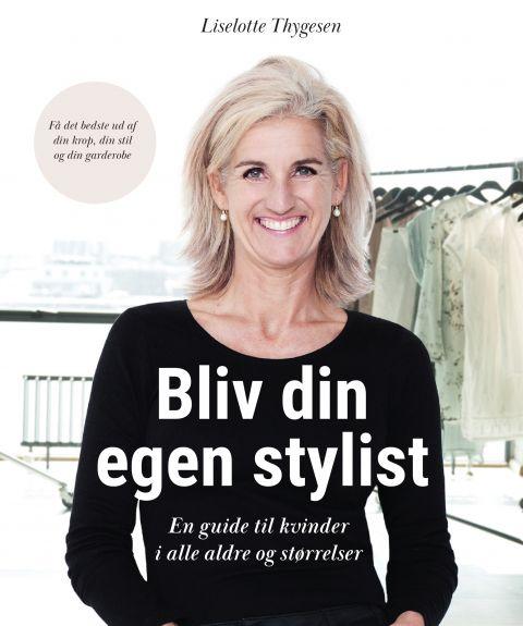 Bliv din egen stylist