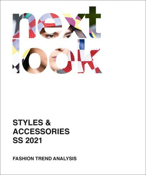 Next Look - Styles & Accessories SS 2021