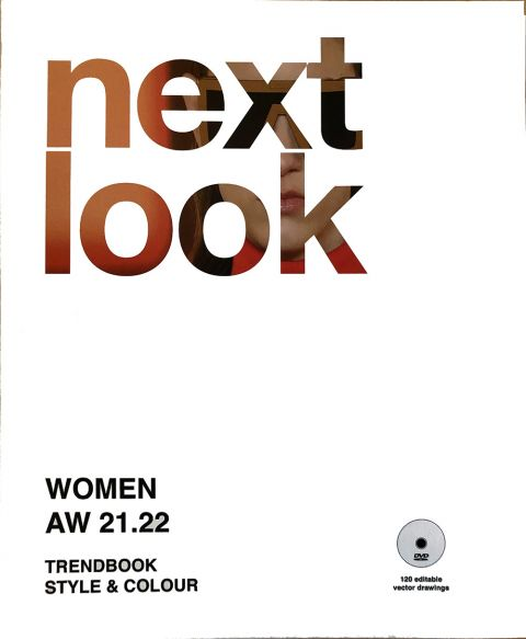 next look Women - trendbook Style & Colour 21/22