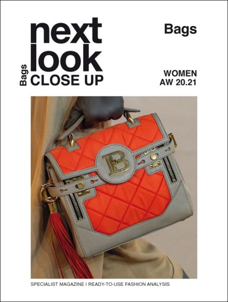 next look CLOSE UP Women Bags