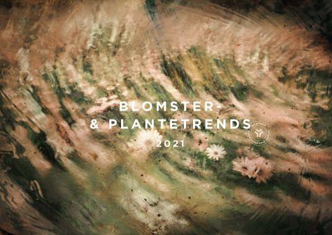 Unik planterapport 2021