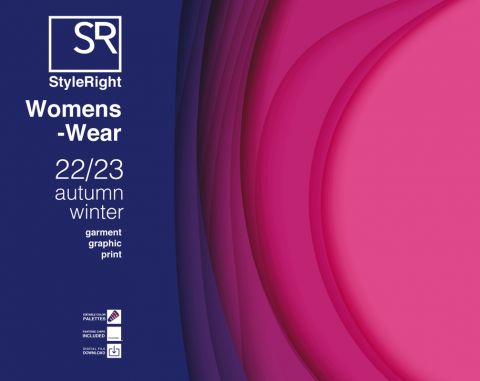 Style Right Womenswear AW 22/23