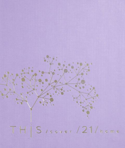 THJS Cover SS 21