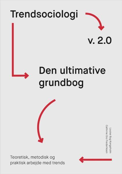 Trendsociologi v. 2.0 dansk