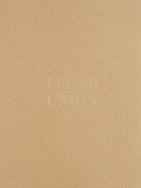 Trend Union Animism Fashion Forecast