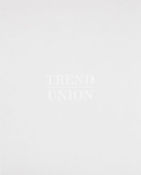 Trend Union The Future Of Luxury 2025