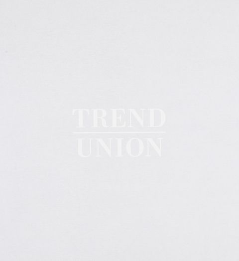 Trend Union Trends & Textiles - Stillness AW 21/22