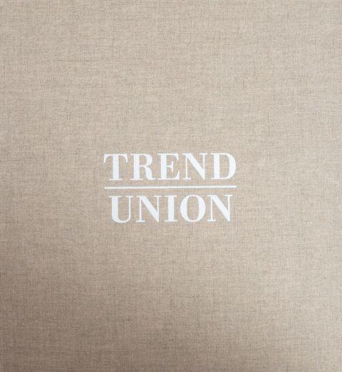 Trend Union - BIG SALE