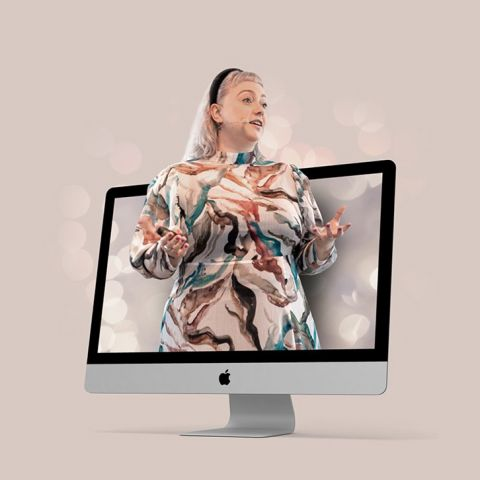 Webinar - Trends, farver, grafisk design & print til 2021
