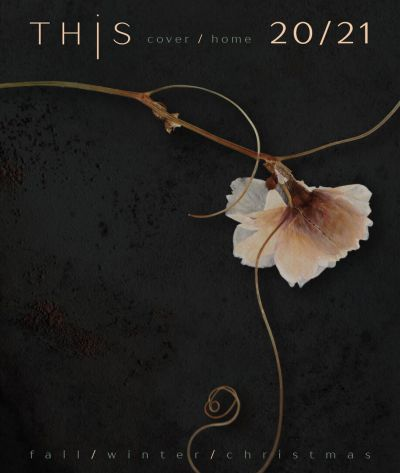 THJS Cover AW 20/21