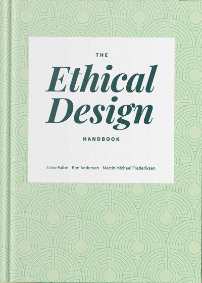 The Ethical Design Handbook