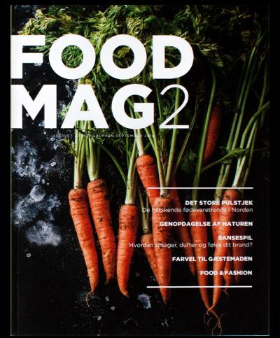 Food Mag 2 2018-2021
