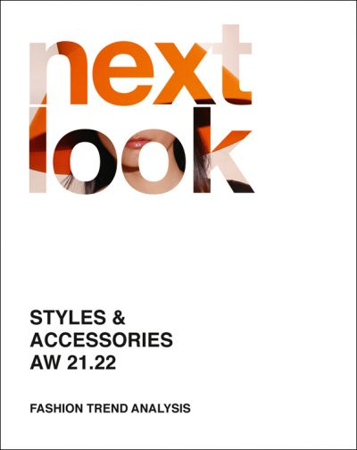 next look Styles & Accessories AW 21/22