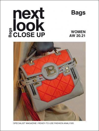 next look CLOSE UP Women Bags