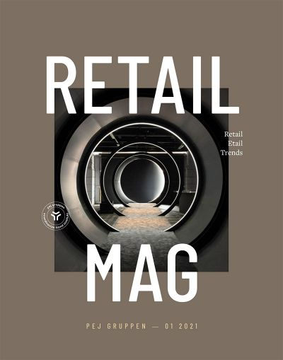 Retail Mag
