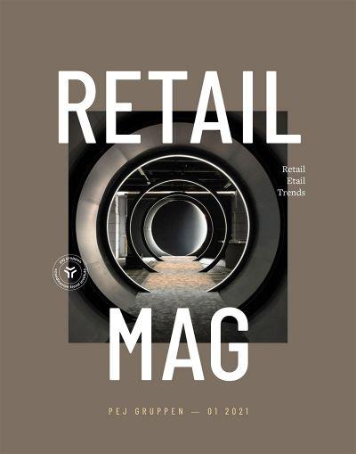 Retail Mag (Studiepris)