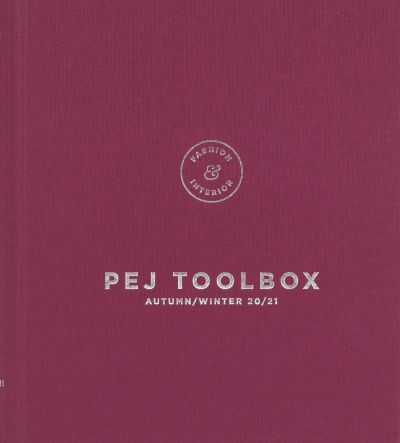 pej toolbox AW 20/21