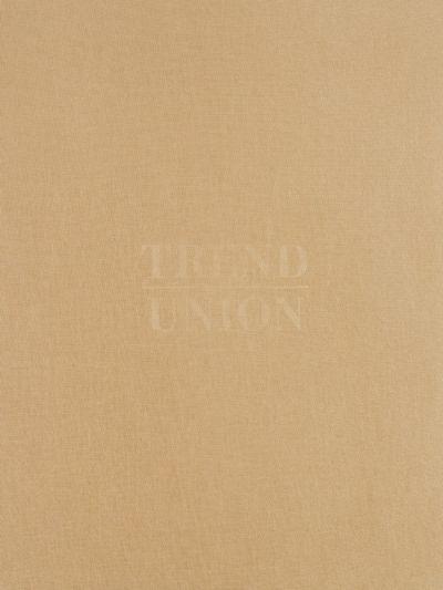 Trend Union Design & Lifestyle 2022 Animism